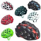 Catlike Whisper 2016 Bike Casco Da Bicicletta
