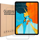 Kyпить 2x Tempered Glass Screen Protector for iPad 2 3 4 5th 6th Pro Air Mini iPhone X на еВаy.соm