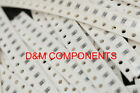 10pF 200V 0805 (2012 Metric), SMD Ceramic Chip Capacitors, Pack:10,25,50 or 100