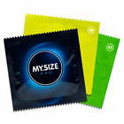 My Size small condoms 47mm 49mm Width  Smaller Close feel Narrow Snug fit