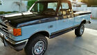 Ford%3A+F%2D150+XLT