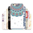 Ultra thin design Decorative pattern Painted PC Hard Case Cover For vivo Phone