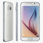 SAMSUNG GALAXY S6 GSM Worldwide UNLOCKED 32GB 64GB G920  PHONE WHITE GOLD BLUE