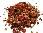 Chaotain Pepper Flakes - CHILLIESontheWEB