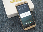 HTC One M9 - 32GB - Brand New and Sealed in the box