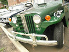 Willys%3A+Jeepster