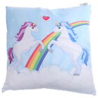 UNICORN THEMED GIFTS  UNICORNS  MAGICAL CREATURE RAINBOW BIRTHDAY CUTE FUN PARTY