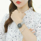 Korean Fashion Watch For Womens With Free Shipping