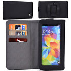 Unisex Touch Screen Protective Smart Phone Case w/ Belt Holster Clip SMENB2-3