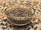 Dill seed - Anethum graveolens - Organic dried tea herb - FREE SHIPPING