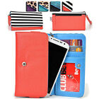 Protective Wrist-Let Case Clutch Cover & Organizer for Smart