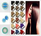 """20Pcs PU Seamless Tape In Weft 100% Remy Brazilian Human Hair Extensions 16""""-24"""""""