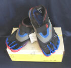 BODY GLOVE BOYS 3T BAREFOOT MAX Kids WATER SHOES THREE-TOE B