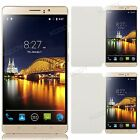 """XGODY Unlocked 6"""" Quad Core Dual SIM Android Smartphone 3G For AT&T Cell Phone"""