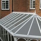 COOLKOTE CONSERVATORY ROOF FILM SOLARCOOL POLYTINT SOLAR WINDOW TINTING BLINDS