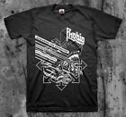 PHOBIA 'Screaming For Grindcore' T shirt (Wormrot Insect Warfare Magrudergrind)