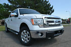 Ford%3A+F%2D150+XLT+Extended+Cab+Pickup+4%2DDoor
