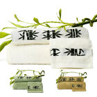 The Original Best Bamboo™ Organic Luxury Bath Towels By Rafeal Collection
