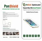 Tempered Glass Screen Protector for Iphone 4 4S 5 5S 5C Galaxy S3 S4 S5 Note 2 3