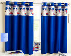 HORIZON – Fun and Trendy with a Hot Air Balloon Header - Thermal Curtains