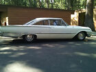Ford%3A+Galaxie+Starliner