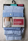NEXT Mens Briefs A-FRONT/HIPSTER/JERSEY HIPSTER BRAND NEW SIZE X LARGE