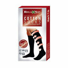 RelaxSan Sensitive Feet Long Socks