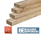 cheap treated timber