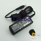 Genuine AC Charger Adapter For Acer Aspire One 532h Gateway KAV60 Power supply