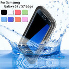 Kyпить Waterproof Dustproof Mudproof Shockproof Protection Case Cover for Samsung Phone на еВаy.соm