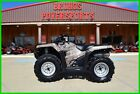 2014 HONDA FOURTRAX RANCHER 4X4 420 EXCELLENT CONDITION NO RESERVE (FREE SHIP)*
