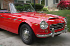 Datsun%3A+Other+Roadster
