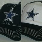 Dallas Cowboys Retro Snapback Cap 🏈?Hat🏈??CLASSIC NFL PATCH/LO🏈O??2 Styl🏈s ??NEW $18.99 USD on eBay