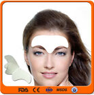 1 - 1000 pcs Forehead Hydro Gel Anti Wrinkle Patch Lint Free Brow Mask lot