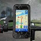 360° Waterproof Bike Mount Holder Case Bicycle Cover For Apple iPhone 7 Plus 6S