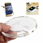 FANTASY WIRELESS CHARGER QI CARICABATTERIE SMARTPHONE WIFI CELLULARE UNIVERSALE