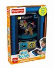 Fisher Price Kid-Tough Apptivity Case for Kindle Fire, Blue or Pink (not HD)
