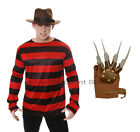 dennis the menace top