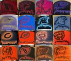 NFL Team Airbrush Beanies NEW Skull Cap Skyline $12.0 USD on eBay