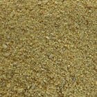 Organic Soybean Meal, mechanically pressed #5851 - 100% Organic  GMO Free - 50lb