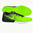 Nike Zoom Speed TR Mens Shoes 630855 330
