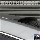 (244R) Rear Roof Window Spoiler Made in USA (Fits: BMW 4 Series Gran Coupe)