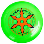 Fly Frisbees - Ultimate Frisbee - 175g Sports Disc