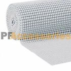 Extra Thick Non Adhesive Easy Shelf Non Slip Grip Liner for Kitchen Drawer Shelf