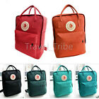New Sale Outdoor Canvas Backpack School Bag Tote bag Sport  Travel Daypack Hot