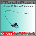 """WiFi Antenna Signal Flex Cable Ribbon Replacement Part For iPhone 6S Plus 5.5"""""""