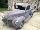 Ford%3A+Other+Pickups+Standard+Cab