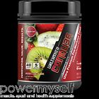 Olympus Labs CONQU3R UNLEASHED - 20 Servings