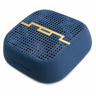 Sol Republic Punk Portable Pocket Bluetooth Speaker/Aux In/Out/Water Resistent