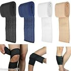 HOT Elbow Wrist Ankle Support Foot Compression Wrap Bandage Injury Sport